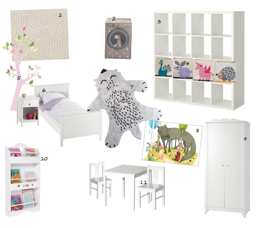 kinderteppich vertbaudet haus deko ideen. Black Bedroom Furniture Sets. Home Design Ideas